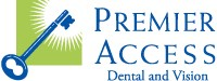 Premier Access Dental and Vision